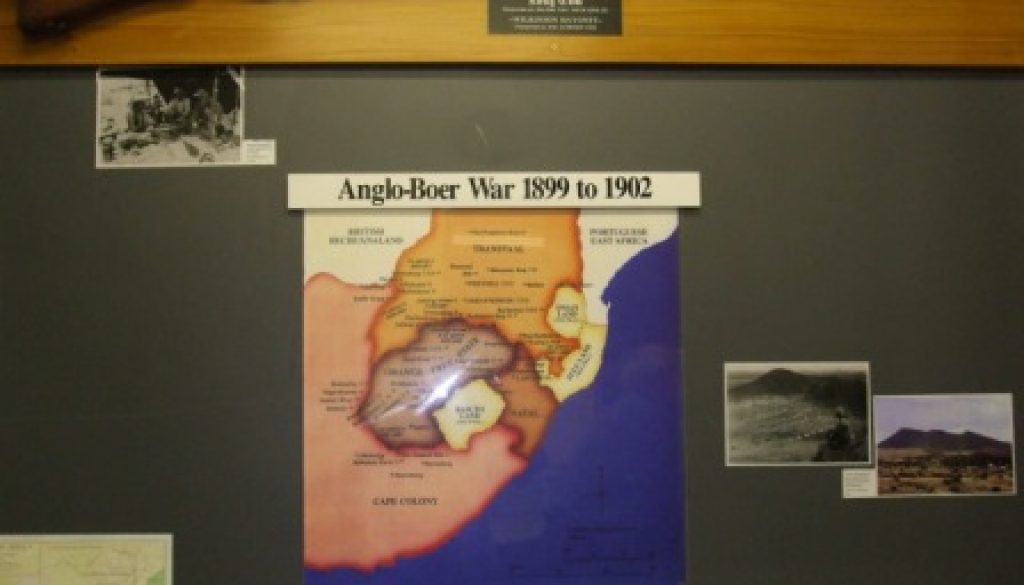 Anglo-Boer War_0