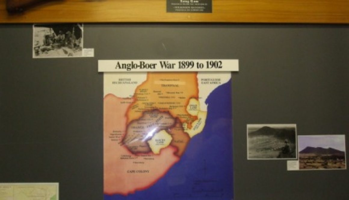 Anglo-Boer War_0