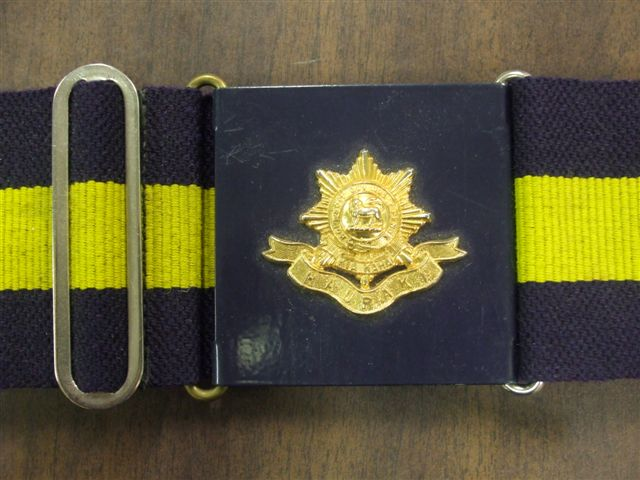 Hauraki Badges 005